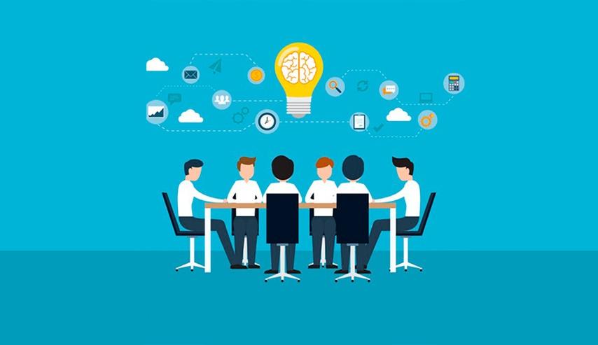 Cultura del trabajo y productividad